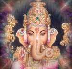 ask-ganesha