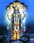 Vishnu_Murthy